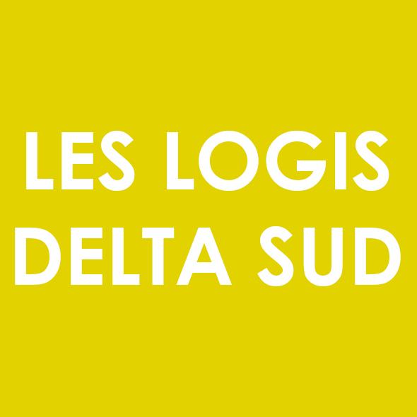 Les logis Delta Sud
