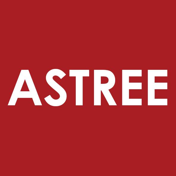 1987 : Astrée