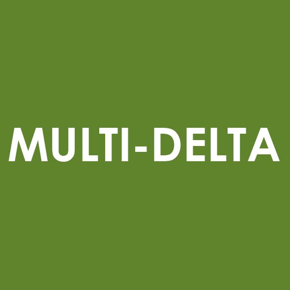 Multi-Delta