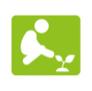semer-des-germes-prometteurs-de-changements-concrets