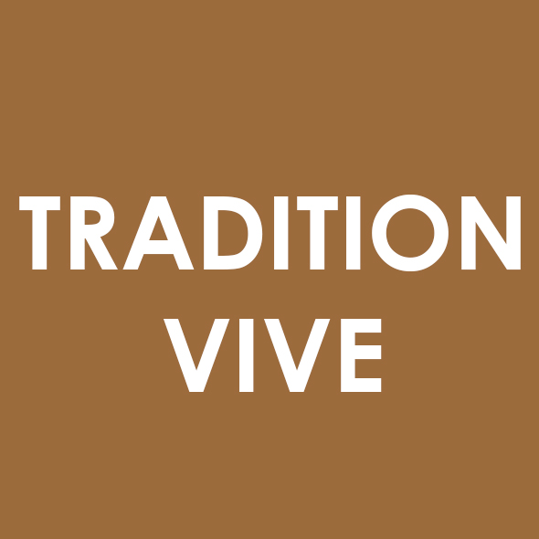 1980 : Tradition Vive